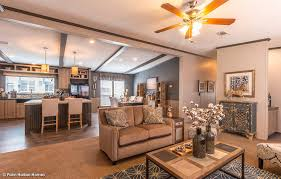 Mobile Home Interior Ideas Unique Manufactured Homes Interior H54 For Your Home Design Styles