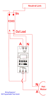 277v wiring diagram floralfrocks
