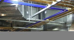 wave basement ventilation systems basement ventilation systems home design