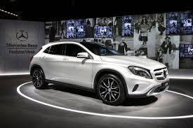 mercedes gla class suv mercedes gla class archives mercedes of south