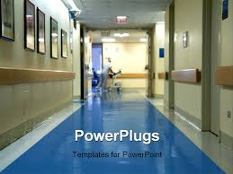 best photos of hospital powerpoint templates free hospital