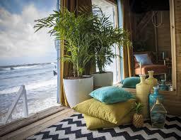 tel aviv luxury beach hotels tidal treasures