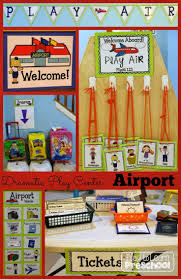 best 25 airport theme ideas on pinterest dramatic play area