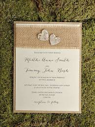 Home Made Wedding Decorations Best 20 Homemade Wedding Invitations Ideas On Pinterest U2014no Signup