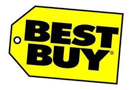 target black friday 2011 sales 2011 black friday deals u0026 sales ad round up target walmart best