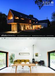 house design magazines uk ealtd published by internationally renowned design magazine