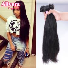 12 inch weave length hairstyle pictures 8 42 inch 3pcs lot 10a brazilian virgin hair straight mixed length