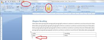 tof 1 libroediting proofreading editing transcription