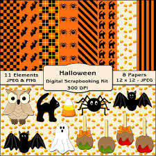 halloween background papers halloween scrapbook images reverse search