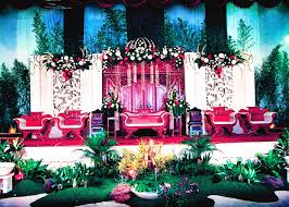 wedding decoration archives honesty best bandung catering