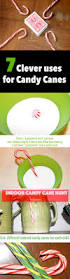 7 clever uses for candy canes
