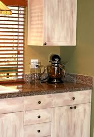 Painted Kitchen Cabinets Color Ideas Cabinet Painting Ideas