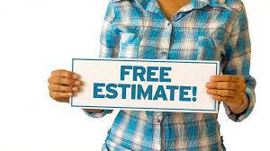 Free Carpet Installation Estimate by Reynosa Carpet Best Flooring Business In El Paso