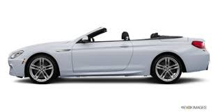 bmw convertible bmw convertibles bmw price history truecar