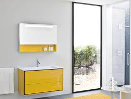 Bathroom Helping You Complete The Look And Feel Of The Bathroom - Kitchen maid cabinets sizes