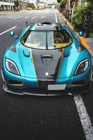 koenigsegg chrome 121 best koenigsegg images on pinterest koenigsegg expensive