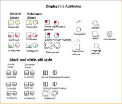 genogram template free genogram template free genogram software