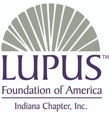 Sle Non Profit Financial Statements by Lupus Foundation Of America Indiana Chapter Inc Guidestar Profile