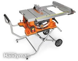 best black friday deals on dewalt table saws best 25 table saw reviews ideas on pinterest table saw fence