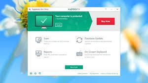 the best free antivirus to download 2017 iblogiblog