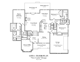 clue movie house floor plan latest7jpg smart home technology smart house home automation