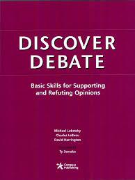 au bureau orl饌ns 305926664 discover debate pdf pet learning