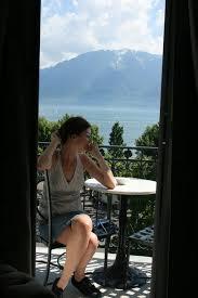 chambre d hote vevey mezzodyssées grand hôtel du lac vevey suisse