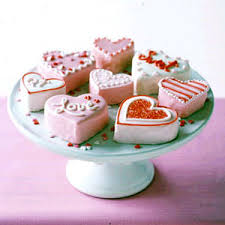 here is amazing valentine day cake ideas daily roabox daily roabox