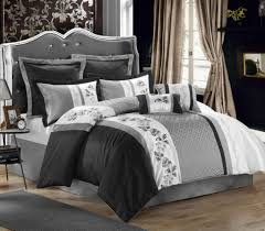 Gold Bedding Sets Bed And Silver Comforter Set And Silver Bedding Sets