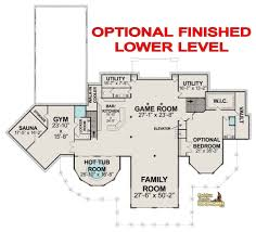 15000 square foot house plans golden eagle log and timber homes floor plan details log mansion
