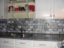 installing kitchen countertop images self install countertops best