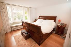 Bedroom Designs Latest Bedrooms Simple Room Design Ideas Latest Double Bed Designs 2017