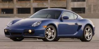 buy used porsche cayman used porsche cayman for sale search 289 used cayman listings