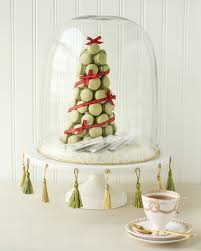 Photo Tree Centerpiece by Photo Album Edible Christmas Tree Centerpiece All Can Download