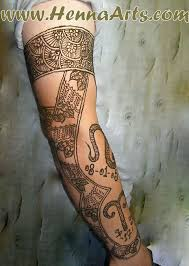 37 best henna for men images on pinterest beautiful cook and