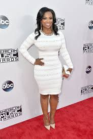 porsha williams weight gain 25 cute kandi burruss ideas on pinterest kim housewives of