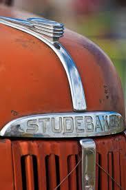 99 best studebaker trucks images on classic trucks