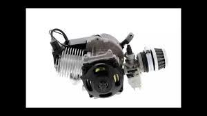 49cc 2 stroke engine for motorbike pocket bike mini dirt atv