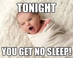 Lack Of Sleep Meme - download no sleep meme super grove