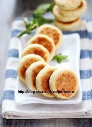 plats cuisin駸 en bocaux les 69 meilleures images du tableau 君之sur