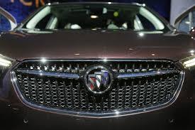toyota lexus brand new lexus toyota and buick top new auto reliability survey