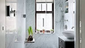 cool small bathroom ideas tremendeous best 25 small bathroom ideas on grey