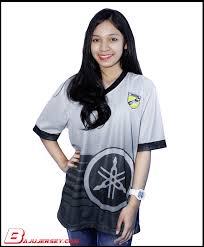 desain kaos futsal jepang desain jersey printing toyota kyoumachi jepang
