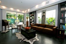 Modern Furniture Pictures by Contemporary Vs Modern Style What U0027s The Difference