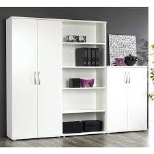 White Bookshelf With Glass Doors Bookcase Tall Bookcase With Glass Doors And Drawers Alder Wood