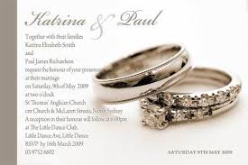 wedding bands geelong wedding rings entwined together forever symbolise union