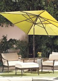 Garden Treasures Patio Umbrella Base by Garden Design Striped Patio Umbrella With Treasures Renate