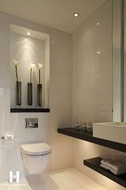 Ideas For Modern Bathrooms Best 25 Modern Bathroom Design Ideas On Pinterest Modern