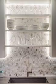 tiles backsplash fire and ice tile backsplash used cabinet knobs