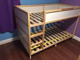 Best  Ikea Bunk Bed Ideas On Pinterest Ikea Bunk Beds Kids - Ikea wooden bunk beds